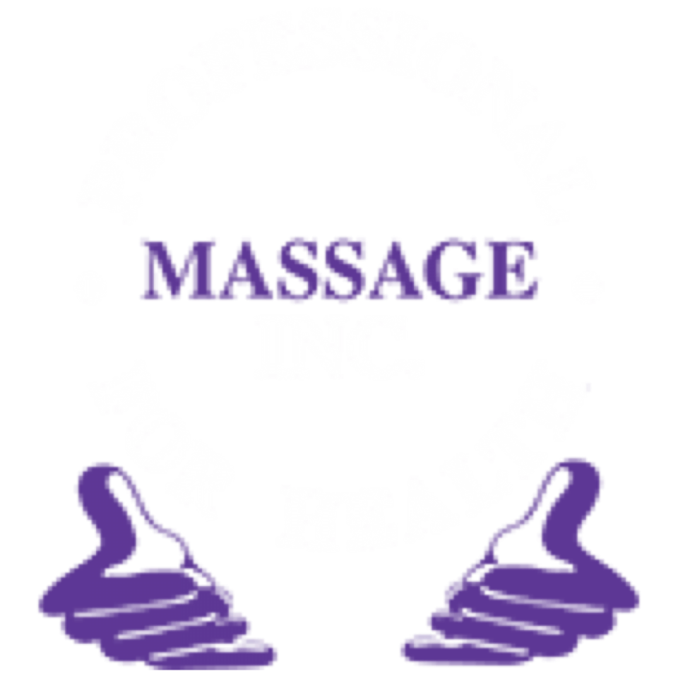 Professional Massage Inc.
