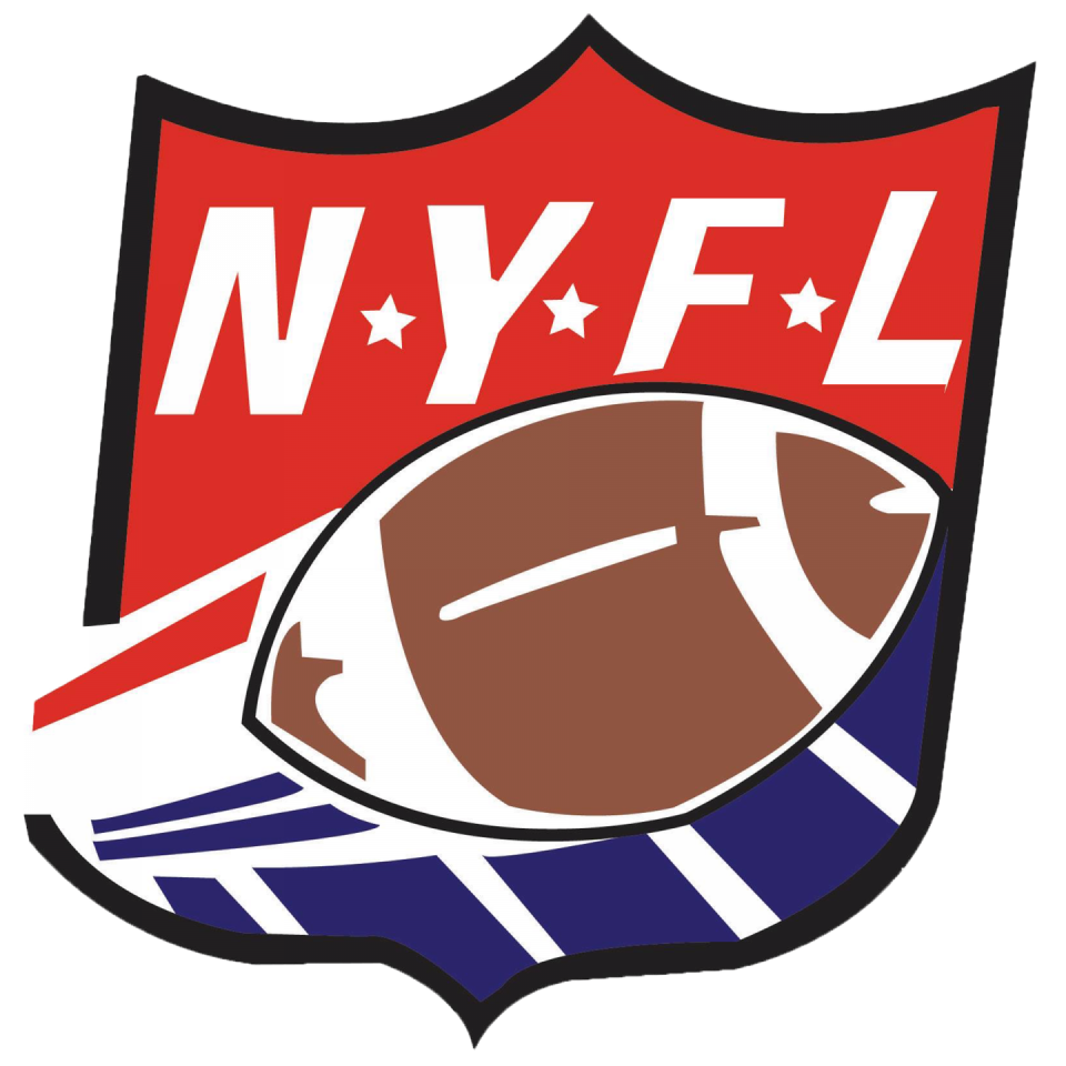 Nevada Youth Football League